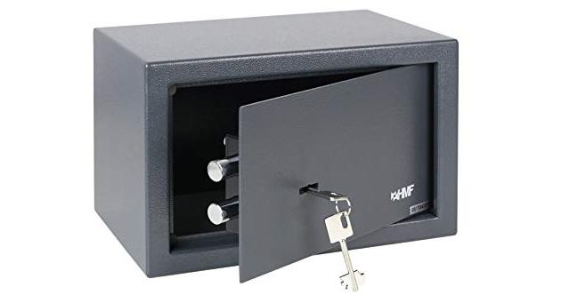 Assistenza serratura