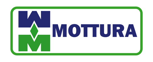 Apertura Casseforte MOTTURA Via Ruggero Di Lauria Milano